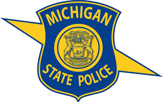 detroit state police